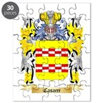 Casacci Puzzle