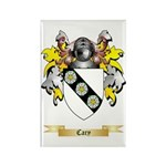 Cary Rectangle Magnet (10 pack)