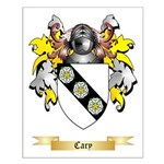 Cary Small Poster