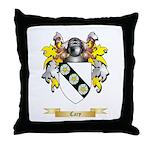 Cary Throw Pillow