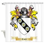 Cary Shower Curtain