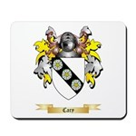 Cary Mousepad