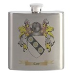 Cary Flask