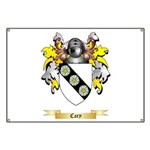 Cary Banner
