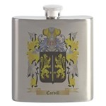 Carvill Flask