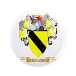 Carvalho 3.5