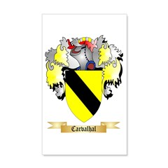 Carvalhal Wall Decal