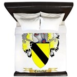 Carvalhal King Duvet