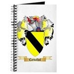 Carvalhal Journal
