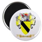 Carvajal Magnet
