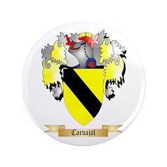 Carvajal 3.5