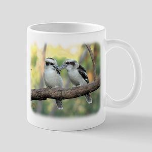 Kookaburra 9Y179D-037 Mug