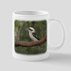 Kookaburra 9Y180D-182 Mug