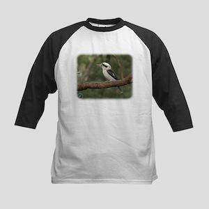 Kookaburra 9Y180D-182 Kids Baseball Jersey