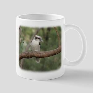 Kookaburra 9Y180D-187 Mug