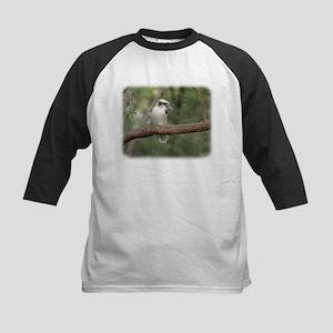 Kookaburra 9Y180D-187 Kids Baseball Jersey