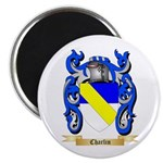 Charlin Magnet