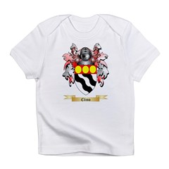 Climo Infant T-Shirt