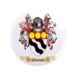 Climance 3.5