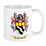 Climance Mug