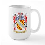 Clifton Large Mug
