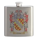 Clifton Flask