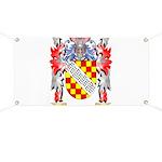 Clifton Banner