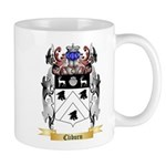 Cliburn Mug