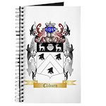 Cliburn Journal