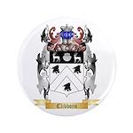 Clibborn 3.5