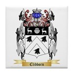 Clibborn Tile Coaster