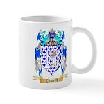 Cleworth Mug