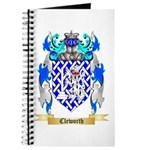 Cleworth Journal