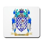 Clewley Mousepad