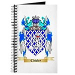 Clewley Journal