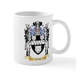 Clew Mug