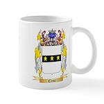 Cleve Mug
