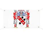 Clerk Banner