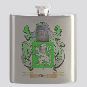 Clench Flask
