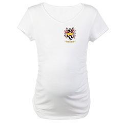 Clempson Shirt