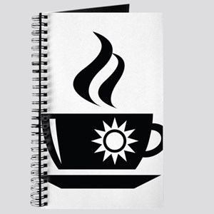 Morning Coffee Journal