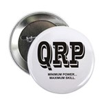 QRP Button (10 pack)