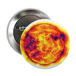 SOLAR FLARE Button