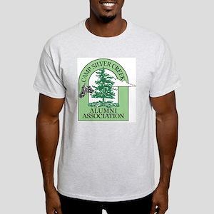CSCAA Logo T-Shirt