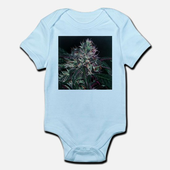 Skunkola Infant Bodysuit