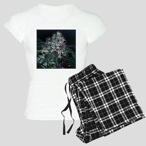 Skunkola Women's Light Pajamas