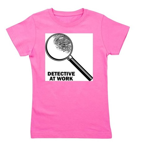detectives at work - photo #5
