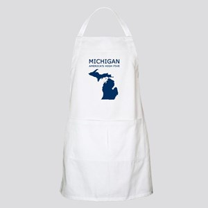 3-MI_high5 copy Apron
