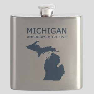 3-MI_high5 copy Flask