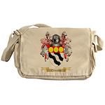 Clemonts Messenger Bag